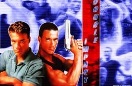 Jean-Claude-Van-Damme-Double-Impact-Twins