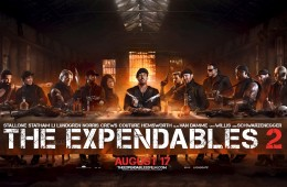 expendables_2_the_last_supper-wide