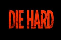 die-hard-logo