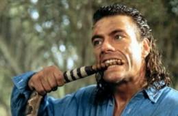 jean_claude_van_damme_Snake Eater