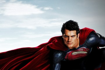 man_of_steel (2)