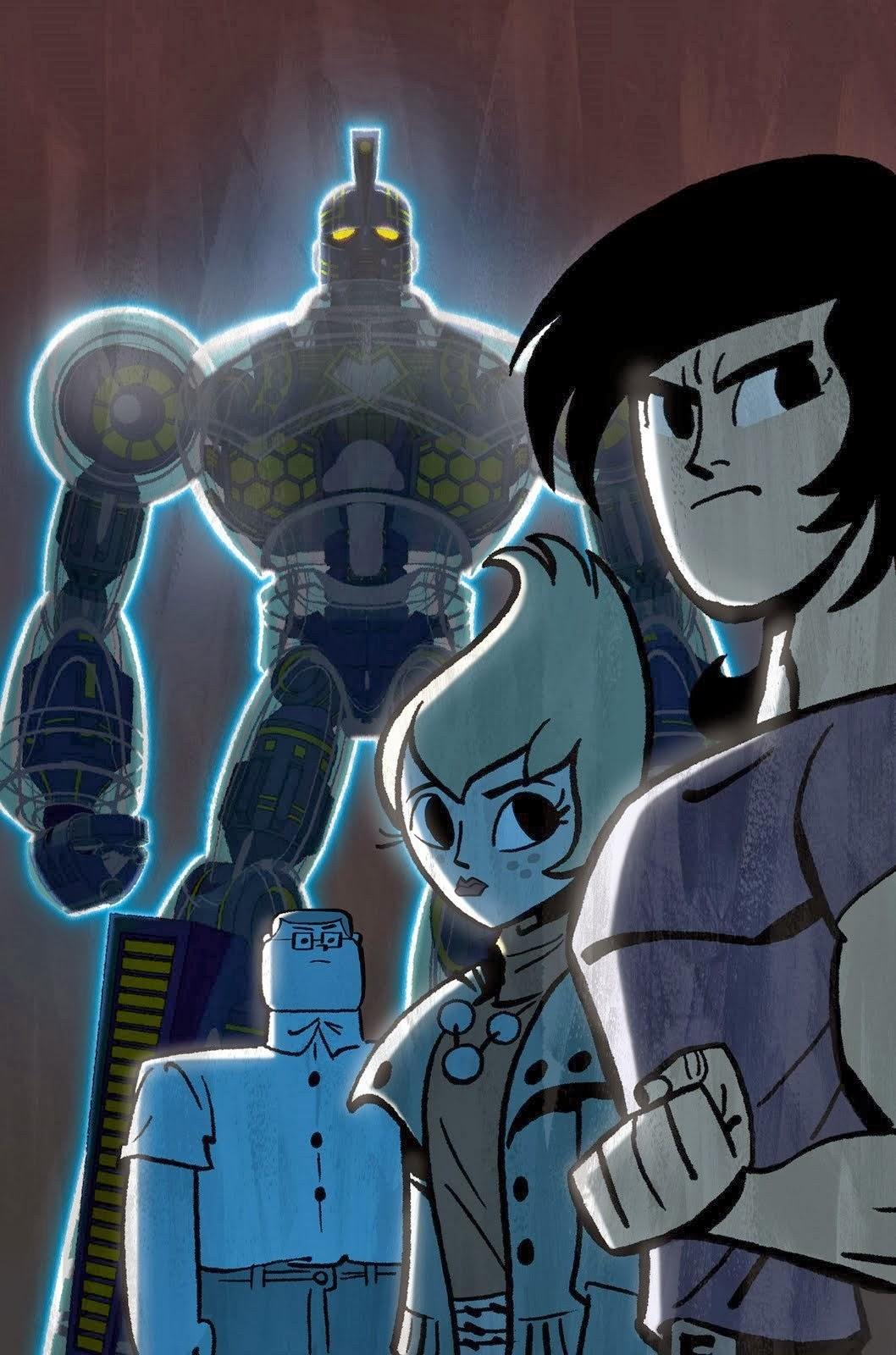 Sym-Bionic-Titan-sym-bionic-titan-16261623-1058-1600