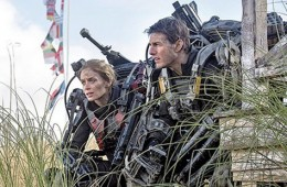 emily-blunt-and-tom-cruise-in-edge-of-tomorrow
