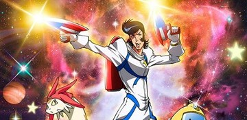 space-dandy (2)
