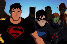 youngjustice_031513_1600
