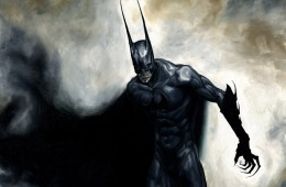 batman_1_by_menton3-d3a0hmx