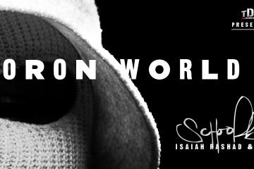 Oxymoron-Tour-Banner01