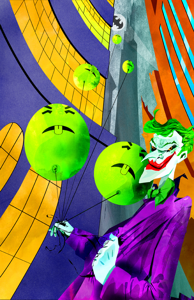 joker_and_his_magic_fun_time_balloons_by_skyscraper48-d4fm4jg