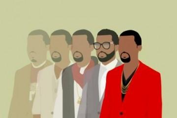 kanye-evolution2
