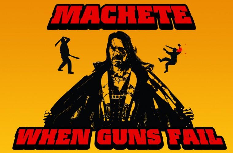 machete-wallpapers