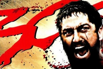 300-poster (2)