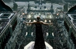 300-rise-of-an-empire-2014-picture