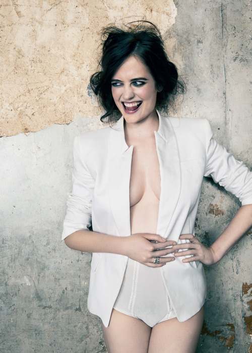 Eva Green Hot 19
