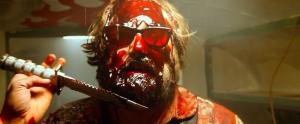 Bounty Killer Bloody