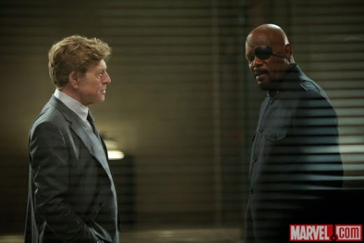 Captain-America-The-Winter-Soldier-Nick-Fury-Hi-Res