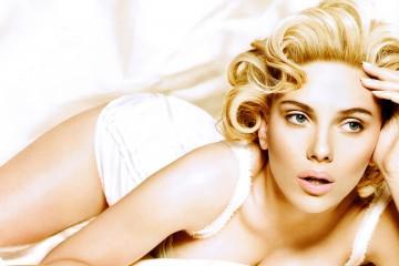 Scarlett-Johansson-Hot-159