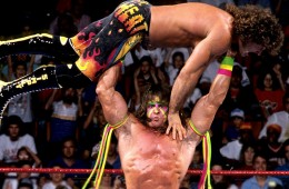 WWE-Legends-Ultimate-Warrior-800_1076366