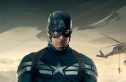 captain_america_the_winter_soldier_movie-wide (2)