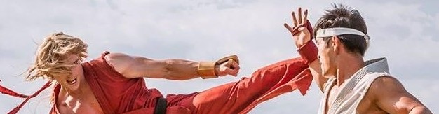 Street-Fighter-Assassins-Fist-first-trailer (3)