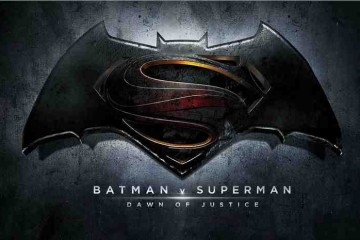wpid-batman-v-superman-logo__140521174033.jpeg