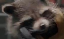 wpid-here-rocket-raccoons-voice-new-guardians-galaxy-featurette (2)