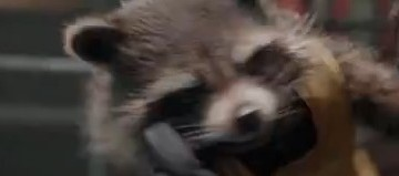 wpid-here-rocket-raccoons-voice-new-guardians-galaxy-featurette (2)