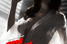 wpid-sin-city-eva-green-poster.jpeg
