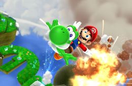 Super-Mario-galaxy-2-1080p-Wallpaper-09-Mario-+-Yoshi (2)