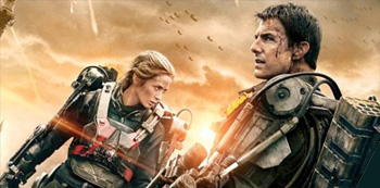 edge-of-tomorrow-emily-blunt-636-380