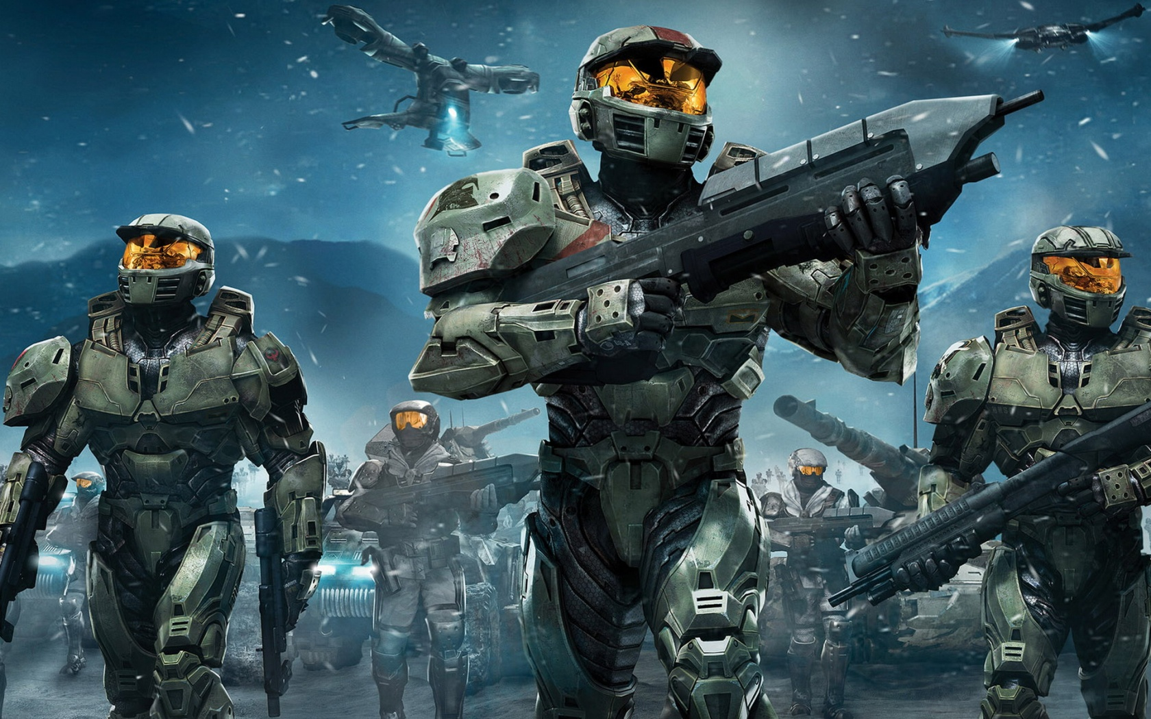 halo_wars_game_2-1680x1050