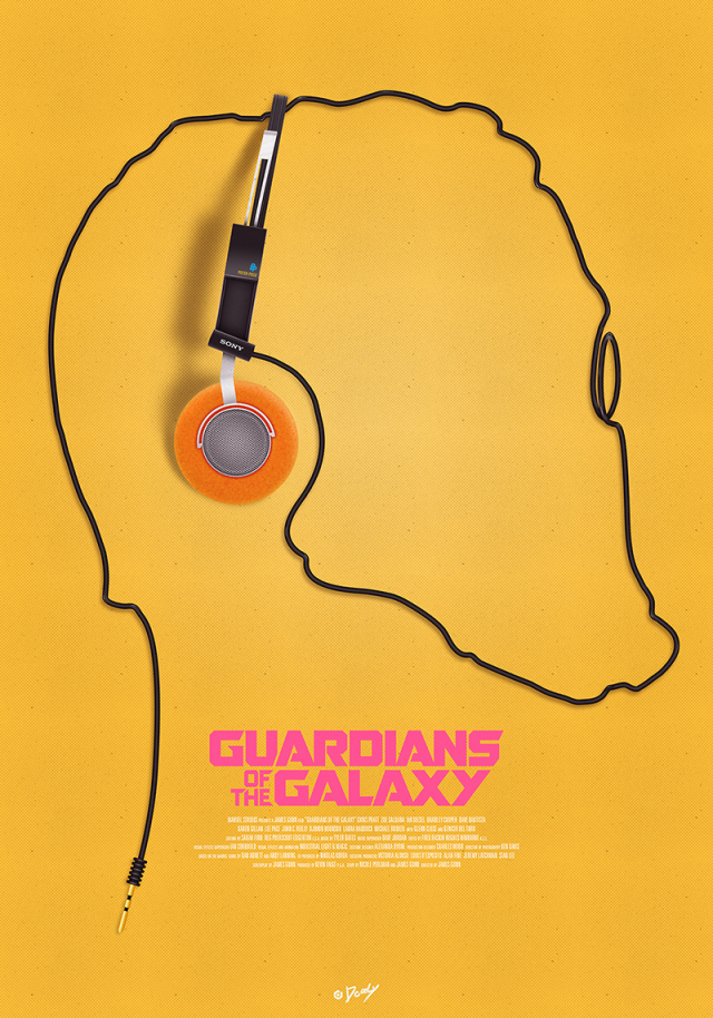 pp-guardians-doaly-2