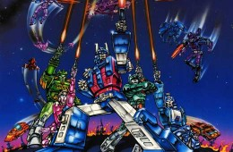 transformers-the-movie-movie-poster-1986-1020205052