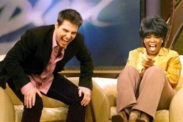 wpid-oprah-tom-cruise.jpeg