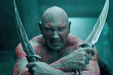 Dave-Batista-Guardians-of-the-Galaxy-Drax