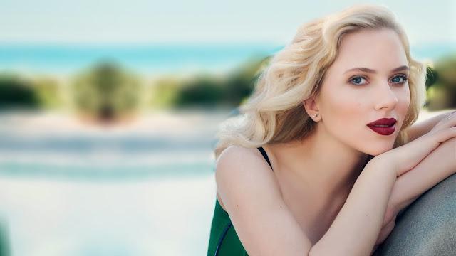 Scarlett-Johansson-Hot-ScarlettJohansson-HD-Wallpaper