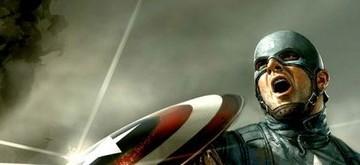 captain-america-the-first-avenger-11293 (2)