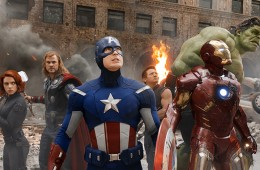 wpid-the-avengers.jpeg