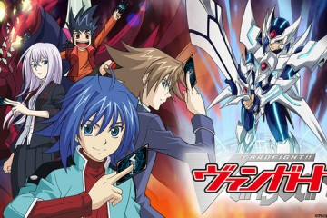 Cardfight--Vanguard-Episode-2-English-Dubbed