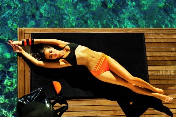 Jessica-alba-hot 11