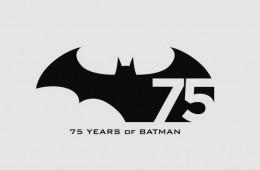 batman-75th-anniversary