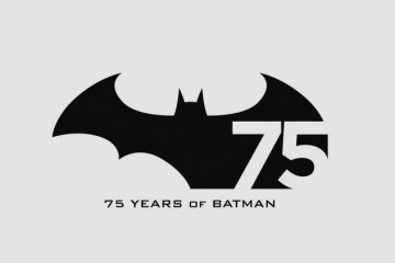 batman-75th-anniversary