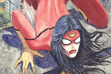 rs_634x900-140821120537-634.spider-woman.cm.82114