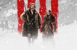 the_hateful_eight_2015_movie-1920x1080