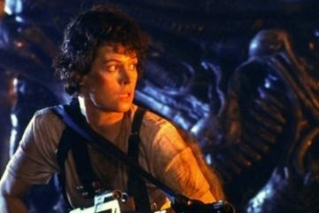 Aliens-Ripley