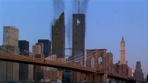 9/11-Up