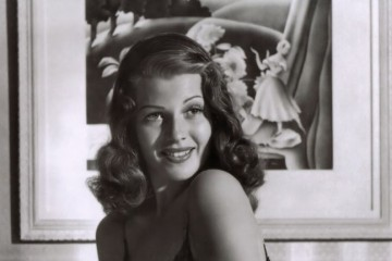 Rita (2)