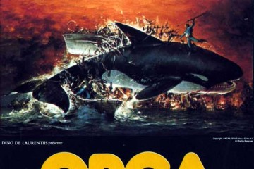 orca--movie-poster-1020555201