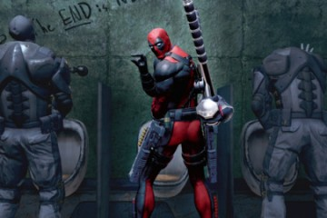 wpid-2286137-deadpool_89835_screen.jpeg