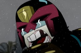 dredd-animated-mini-series-image