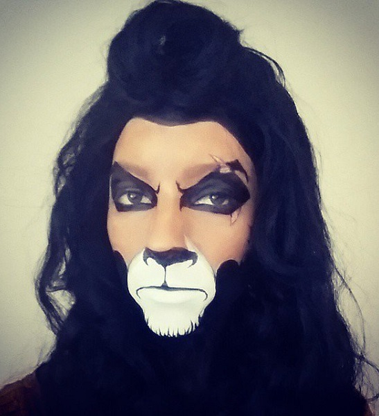 Scar-From-Lion-Kingsm